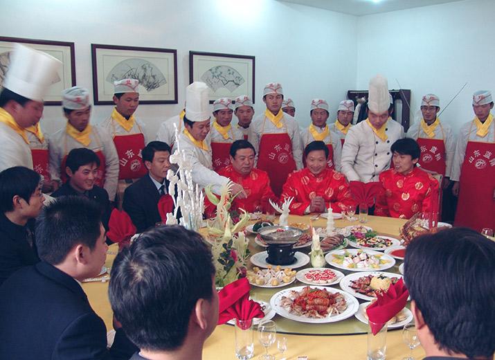 蓝翔厨师学校:如何炒猪肝去腥又美味?